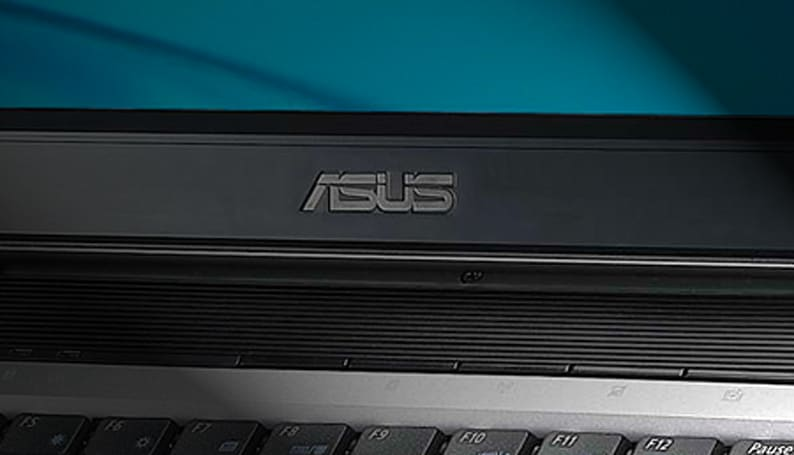 ASUS debuting two ultrathin laptops with 45nm Intel Penryn chips next week?