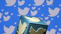 Twitter takes down a site that archives popular users' tweets