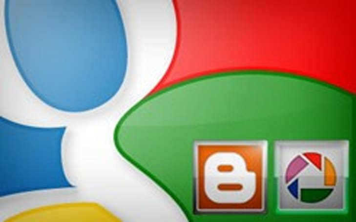 Picasa, Blogger to get renamed: now with more Google?