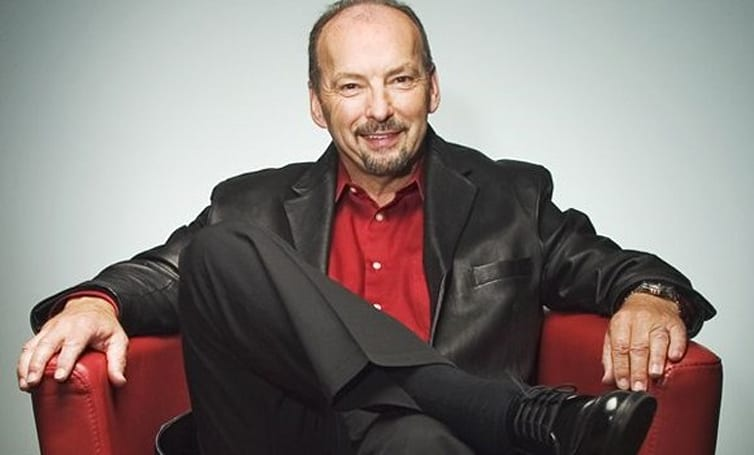 Peter Moore asks for transparency in marketing, doesn't mind being called ugly