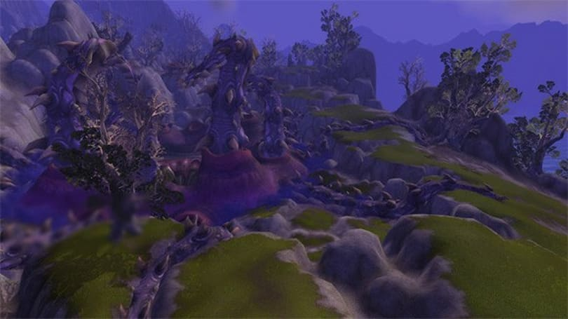 Cataclysm Daily Quests, Part 5: Uldum, Twilight Highlands and daily priorities