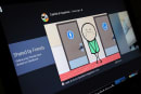 Facebook's video app lands on Apple TV