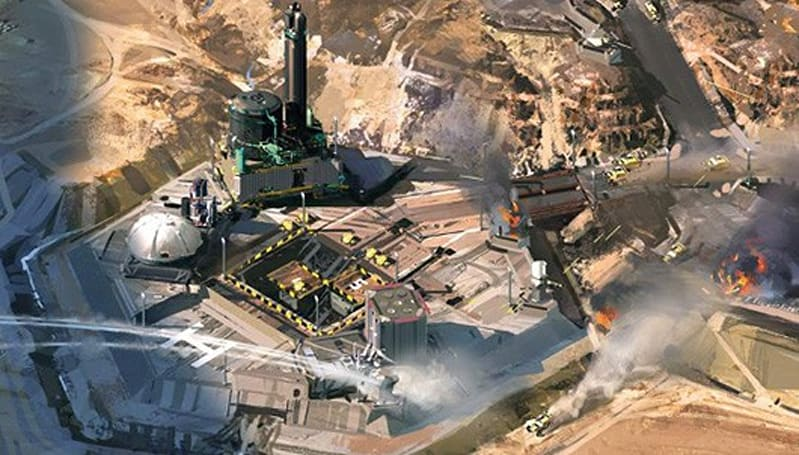 Homeworld: Shipbreakers drops free-to-play business model