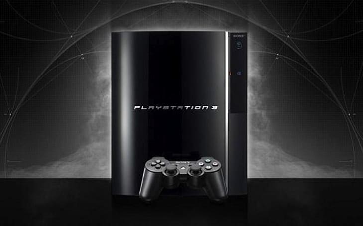 Sony: PS3 supply to be 'tight' over coming months