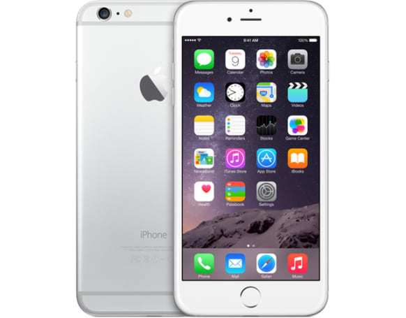 New study says charging the iPhone 6 only costs 47 cents a year