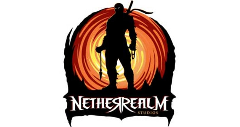 Ed Boon wants NetherRealm Studios to branch out in 2012