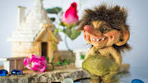 Science shows that anyone could become an online troll
