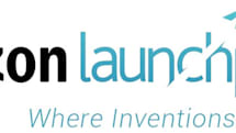 Amazon Launchpad helps startups get products to customers