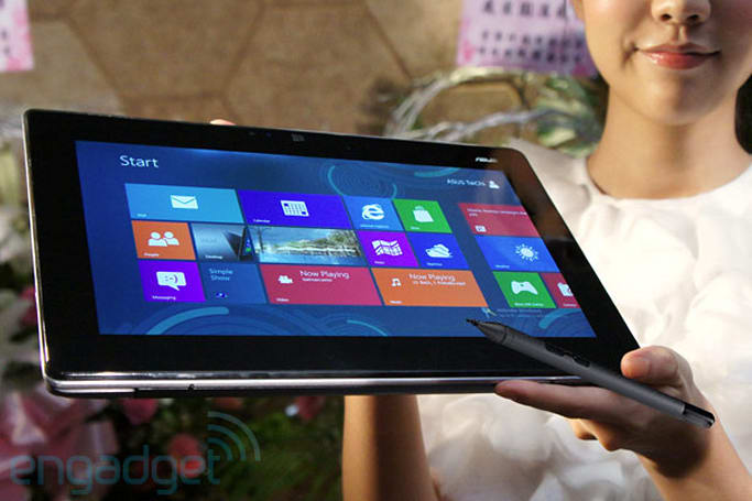 ASUS TAICHI 21 and VivoBook X202 go up for US pre-orders, spoil the party a bit early (update: VivoTab RT, too)