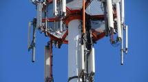 Smartmobil und Yourfone mit deutlich höherer LTE-Geschwindigkeit