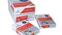 Domtar launches antimicrobial office paper, Scranton moans
