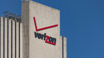 Verizon technician admits he sold customer data for years