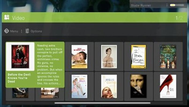 Boxee launches for Ubuntu 7.10 and 8.04