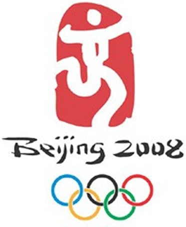 China preps new HDTV channel for the Olympics