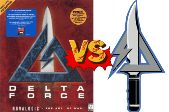 Judge rules in favor of Activision in 'Delta Force' trademark lawsuit