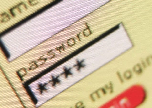 Five hackers indicted for largest known financial data breach in US history
