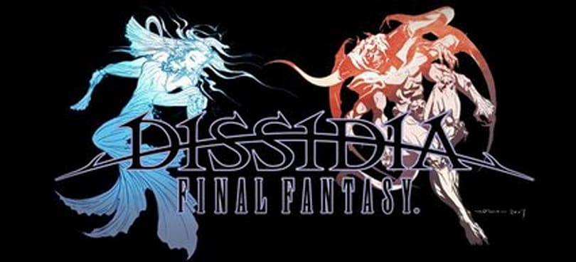 Top 20 Final Fantasy characters that should be in Dissidia