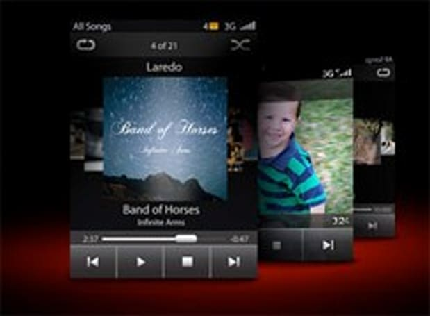 BlackBerry Desktop Software 2.0 for Mac OS brings WiFi music sync, broader iPhoto / iTunes support