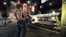 Gearbox suing 3D Realms, Interceptor for 'unauthorized' Duke Nukem use