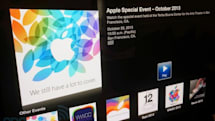 Today's Apple launch event will be livestreamed