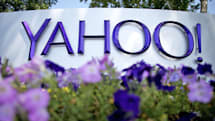 Lawmakers demand answers from White House over Yahoo emails