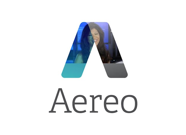 Aereo continues expansion, plans service rollout in Miami, Houston and Dallas-Ft. Worth