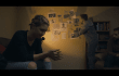 Pseudo-Trailer: 2016 - der Horrorfilm