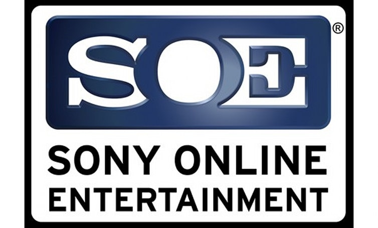 SOE's Smedley responds to ProSiebenSat.1 concerns