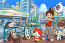 'Yo-Kai Watch 2' invades the US this September