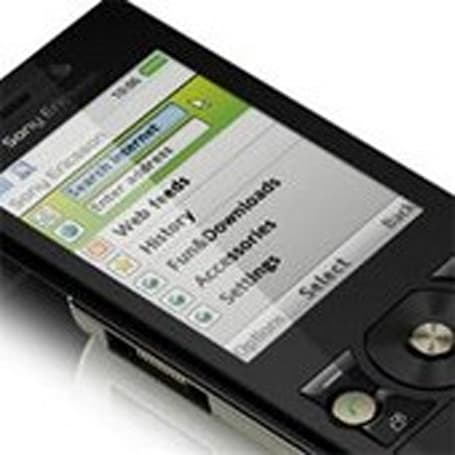 Sony Ericsson gets real with PlayNow Kiosk mobile entertainment service
