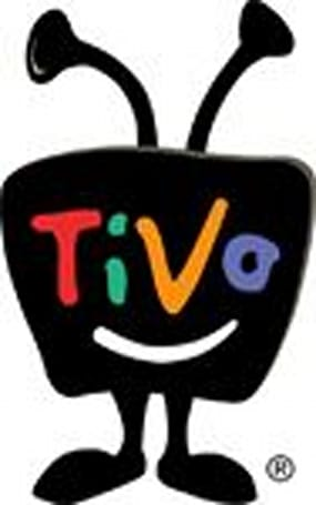 Google and TiVo partner to analyze viewer data, sell ads, get filthy rich