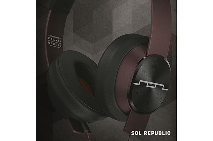 SOL Republic outs Master Tracks XC over-ear headphones for $250