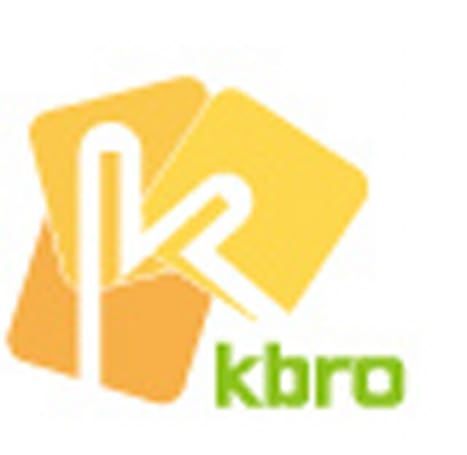 KBRO opens up the HD window for Taiwan cable viewers