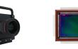 Canon hat einen 250 Megapixel Sensor