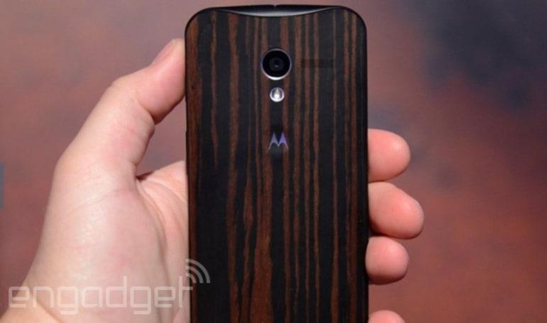 Republic Wireless adds Moto Maker for customizing your Moto X
