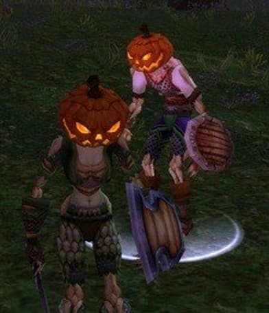 Find in-game friends on Livejournal's WoW Friending meme