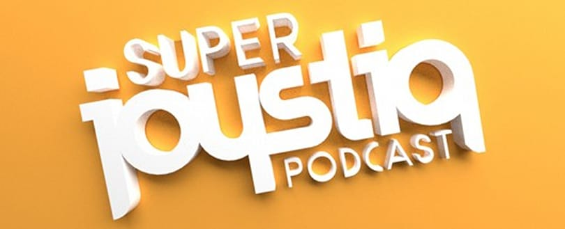 Super Joystiq Podcast 128: Reviews, New Nintendo 3DS, Majora's Mask 3D