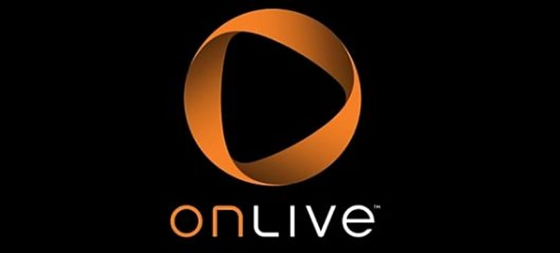 OnLive's mysterious benefactor revealed, 'almost half' of original staff hired on at new company
