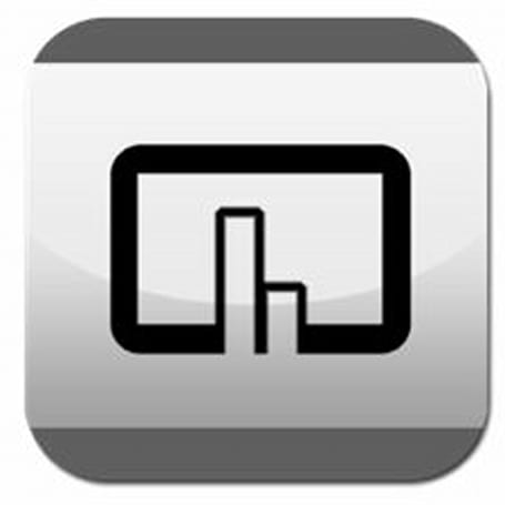 BetterTouchTool makes multi-touch infinitely more useful, for free