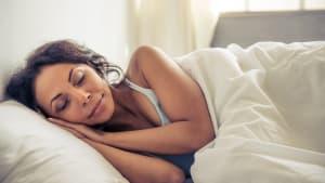 Do You Really Need 8 Hours of Sleep?