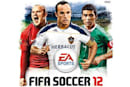 FIFA 12 and Cars 2 in PSP hardware bundle this November