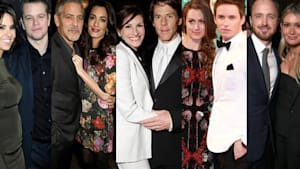 Celebs Who Are in Relationships with Non-Celebs
