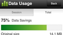Opera Mini 6.5 and Mobile 11.5 embark on data awareness mission, now available for download