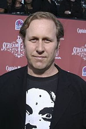 Silent Hill screenwriter arrested for suspected manslaughter