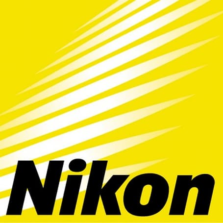 Nikon makes $201 million quarterly profit, nearly 50 percent drop from last year, blames strong yen