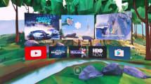 Google öffnet Daydream-VR-Plattform für Entwickler