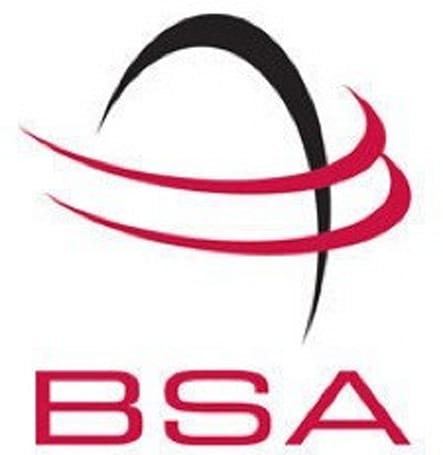 Business Software Alliance speaks out against SOPA