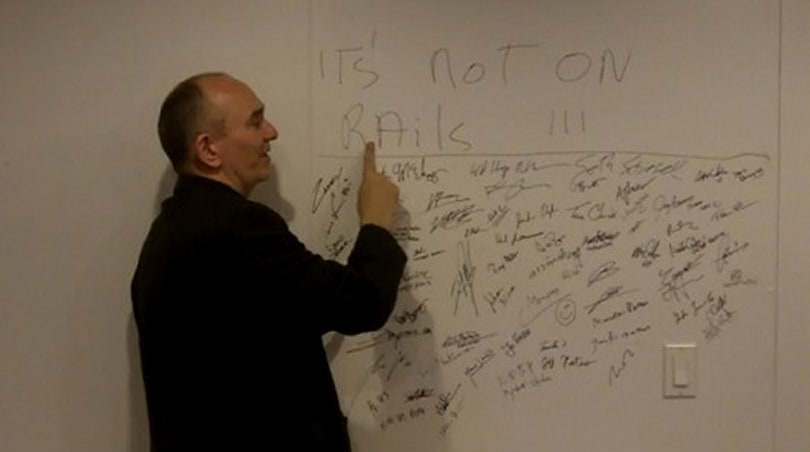 Molyneux declares Fable: The Journey 'definitely not on rails'