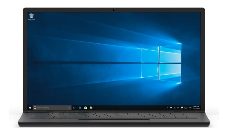 Windows 10 preview makes it easier to do a fresh install