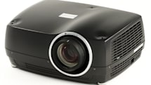 """Projectiondesign debuts F32 1080p projector for """"harsh environments"""""""